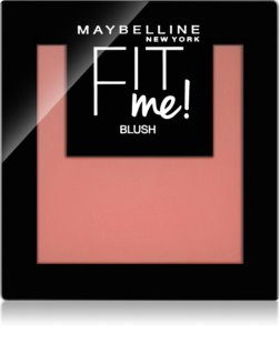Maybelline Fit Me! Blush ρουζ