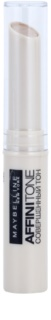 Maybelline Affinitone Correcting Concelear In Stick