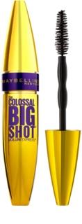 Maybelline Volum´ Express The Colossal Big Shot maskara za volumen
