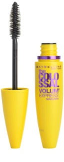 Maybelline Volum´ Express The Colossal máscara para dar  volume