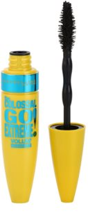 Maybelline Volum´ The Colossal Go Extreme! maskara za volumen vodootporna