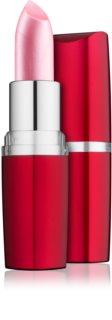 Maybelline Hydra Extreme szminka nawilżająca