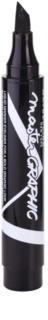 Maybelline Master Graphic Eye Liner