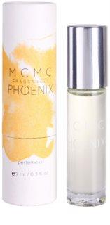 MCMC Fragrances Phoenix parfumirano ulje za žene 9 ml