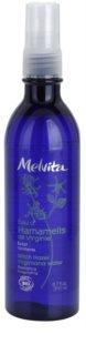 Melvita Eaux Florales Hamamelis de Virginie Verhelderende Gezichtswater  in Spray