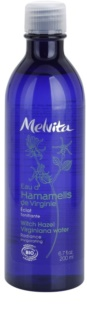 Melvita Eaux Florales Hamamelis de Virginie Brightening Skin Lotion
