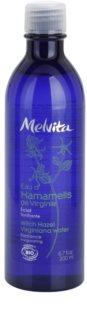 Melvita Eaux Florales Hamamelis de Virginie posvetlitvena voda za obraz