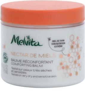 Melvita Nectar de Miels pomirjajoči balzam za telo