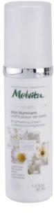 Melvita Nectar Bright Cream with Brightening Effect