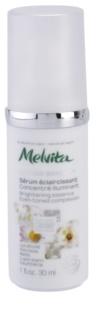 Melvita Nectar Bright serum za osvetlitev kože