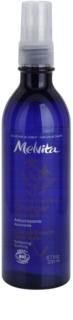 Melvita Eaux Florales Oranger Bigarade agua facial con efecto calmante y suavizante  en spray