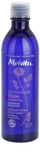 Melvita Eaux Florales Rose Ancienne Hydraterende Gezichtswater