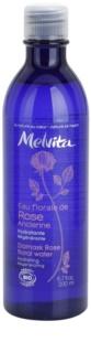 Melvita Eaux Florales Rose Ancienne lotion hydratante visage