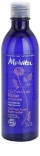 Melvita Eaux Florales Rose Ancienne hydratační pleťová voda