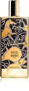 Memo Irish Oud parfémovaná voda unisex
