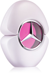 Mercedes-Benz Woman Eau de Parfum for Women 90 ml