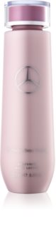 Mercedes-Benz Woman Eau de Toilette Bodylotion  voor Vrouwen  200 ml