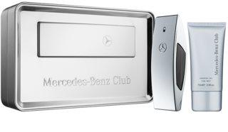 Mercedes-Benz Club lote de regalo I.