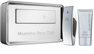 Mercedes-Benz Club Gift Set  I.