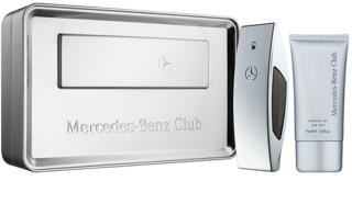 Mercedes-Benz Club dárková sada I.