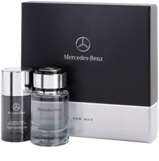 Mercedes-Benz Mercedes Benz подарунковий набір II.