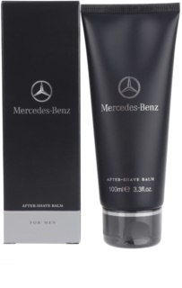 Mercedes-Benz Mercedes Benz After Shave Balm for Men 100 ml