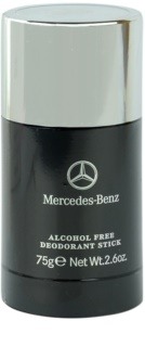 Mercedes-Benz Mercedes Benz desodorante en barra para hombre 75 g