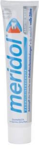 Meridol Dental Care dentifricio con effetto sbiancante