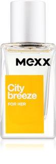 Mexx City Breeze парфюмна вода за жени 15 мл.
