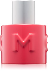 Mexx Festival Summer Woman Eau de Toilette for Women 50 ml