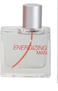 Mexx Energizing Man Eau de Toilette para homens 75 ml