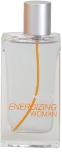 Mexx Energizing Woman Eau de Toilette für Damen 50 ml