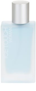 Mexx Ice Touch Woman Eau de Toilette für Damen 30 ml