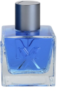 Mexx Man New Look eau de toilette para hombre 75 ml