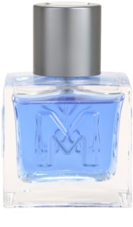 Mexx Man New Look Eau de Toilette for Men 50 ml