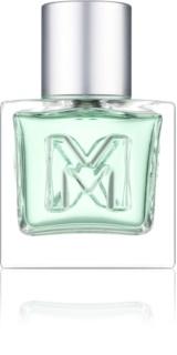 Mexx Summer is Now Man Eau de Toilette für Herren 50 ml