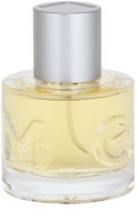 Mexx Woman eau de parfum pentru femei 40 ml