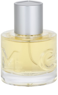 Mexx Woman Eau de Parfum for Women