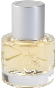 Mexx Woman Eau de Toilette for Women 20 ml