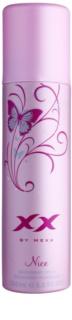 Mexx XX By Mexx Nice Deo-Spray für Damen 150 ml