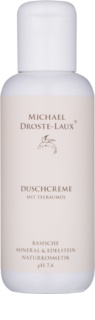 Michael Droste-Laux Basiches Naturkosmetik Shower Cream