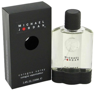 Michael Jordan Michael Jordan Eau de Cologne for Men 100 ml