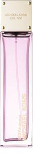 Michael Kors Sexy Blossom parfémovaná voda pro ženy 100 ml