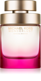Michael Kors Wonderlust Sensual Essence Eau de Parfum für Damen 100 ml