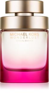 Michael Kors Wonderlust Sensual Essence Eau de Parfum voor Vrouwen  100 ml