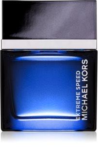 Michael Kors Extreme Speed eau de toilette férfiaknak 70 ml