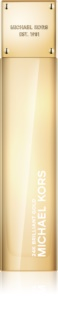Michael Kors 24K Brilliant Gold Eau de Parfum voor Vrouwen  100 ml