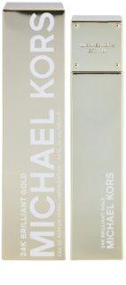 Michael Kors 24K Brilliant Gold woda perfumowana dla kobiet 100 ml