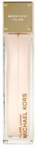 Michael Kors Glam Jasmine Eau de Parfum voor Vrouwen  100 ml