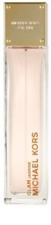 Michael Kors Glam Jasmine eau de parfum pentru femei 100 ml